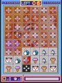 Miss Puzzle - Screen 3