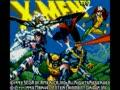 X-Men (USA) - Screen 2