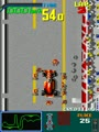 Chequered Flag - Screen 4