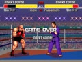 Battle K-Road - Screen 2