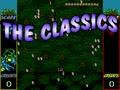 Arcade Classics (prototype) - Screen 5