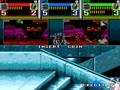 Beast Busters (World) - Screen 2