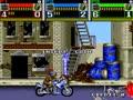 Beast Busters (World) - Screen 5