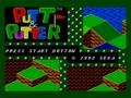 Putt & Putter (Euro, Bra) - Screen 2