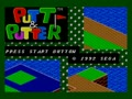 Putt & Putter (Euro, Bra) - Screen 3