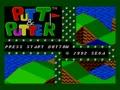 Putt & Putter (Euro, Bra) - Screen 4