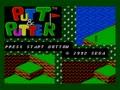 Putt & Putter (Euro, Bra) - Screen 5