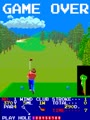 Big Event Golf (US) - Screen 2