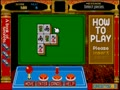 Puzzle Game Rong Rong (Europe) - Screen 3