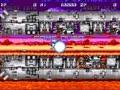 Thunder Cross (set 1) - Screen 3