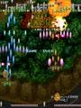 Battle Bakraid - Unlimited Version (USA) (Tue Jun 8 1999) - Screen 2