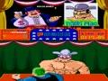 Arm Wrestling - Screen 2