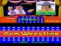 Arm Wrestling - Screen 3