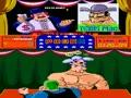 Arm Wrestling - Screen 5