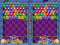 Puzzle Bobble (Japan, B-System) - Screen 3