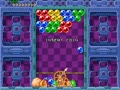 Puzzle Bobble (Japan, B-System) - Screen 5