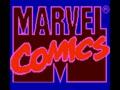 X-Men - Mojo World (Euro, USA) - Screen 4