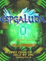 Espgaluda (2003/10/15 Master Ver) - Screen 5
