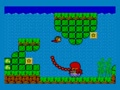 Fantasy Zone (Tw) - Screen 2