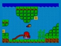 Fantasy Zone (Tw) - Screen 5