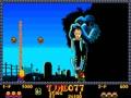 Monsters World (bootleg of Super Pang) - Screen 4