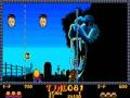 Monsters World (bootleg of Super Pang) - Screen 5