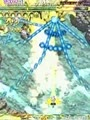 Espgaluda II - Stage4 Asagi
