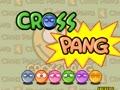 Cross Pang - Screen 3