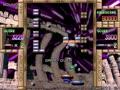 Arkanoid Returns (Ver 2.02J 1997/02/10) - Screen 4