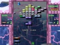 Arkanoid Returns (Ver 2.02J 1997/02/10) - Screen 5
