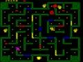 Mouse Trap (version 5) - Screen 5