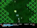 Guardian Legend - TGL mode1 CC