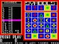 Symbols (ver 1.4) - Screen 2