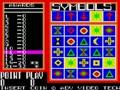 Symbols (ver 1.4) - Screen 4