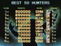 Alien vs. Predator (Euro 940520) - Screen 4