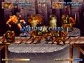 Blade Master (World) - Screen 3