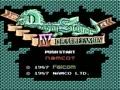 Dragon Slayer IV - Drasle Family (Jpn) - Screen 4