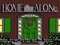 Home Alone (USA, Rev. A) - Screen 1