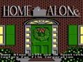 Home Alone (USA, Rev. A) - Screen 2