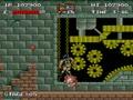 Haunted Castle  Version M  1CC