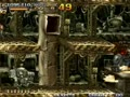 Metal Slug 5 - No Miss