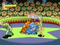 Captain Commando (World 911202) - Screen 3