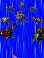 Armed Police Batrider (Europe) (Fri Feb 13 1998) - Screen 2