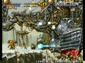 Metal Slug - Level 1