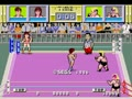 Body Slam (8751 317-0015) - Screen 3