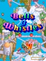 Bells & Whistles (Version L) - Screen 4