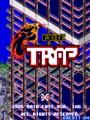 Fire Trap (US) - Screen 1