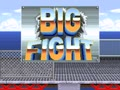 Big Fight - Big Trouble In The Atlantic Ocean - Screen 5