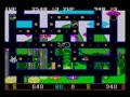 Opa Opa (Jpn) - Screen 2