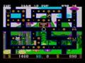 Opa Opa (Jpn) - Screen 3